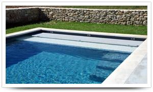 Piscine du nord constructeur piscines nord pas de calais - Piscine en dur pas cher ...