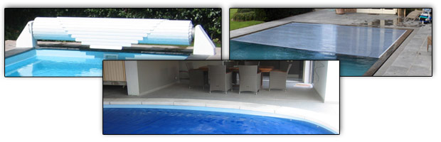 Constructeur de piscine int rieure piscine du nord for Construction piscine nord