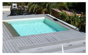 installateur piscine hors sol en bois lille piscine du nord. Black Bedroom Furniture Sets. Home Design Ideas