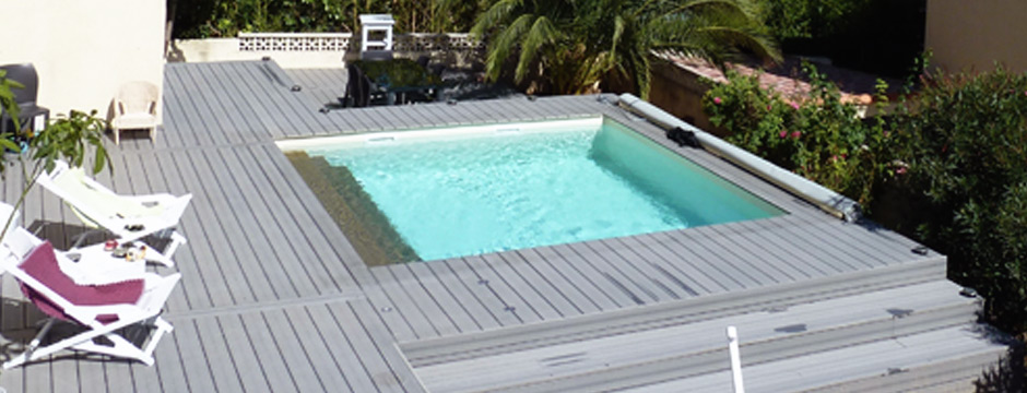 constructeur piscine bois installateur piscines piscine du nord. Black Bedroom Furniture Sets. Home Design Ideas