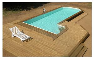 installateur piscine hors sol en bois lille piscine du nord. Black Bedroom Furniture Sets. Home Design Ideas