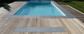 Informations sur construction for Constructeur piscine 17