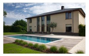 Installation piscine monocoque c ramique 59 62 piscine for Construction piscine valenciennes