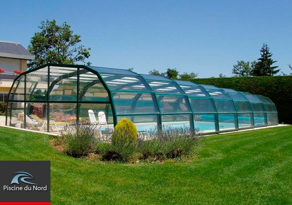 Galerie photos de piscines et abris piscine piscine du nord for Hotel nord pas de calais avec piscine