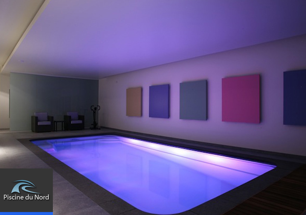 galerie photos de piscines et abris piscine piscine du nord. Black Bedroom Furniture Sets. Home Design Ideas