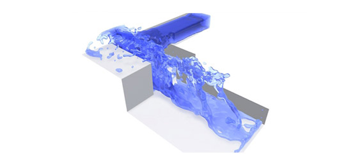 Perte de charge for Peroxyde d hydrogene piscine