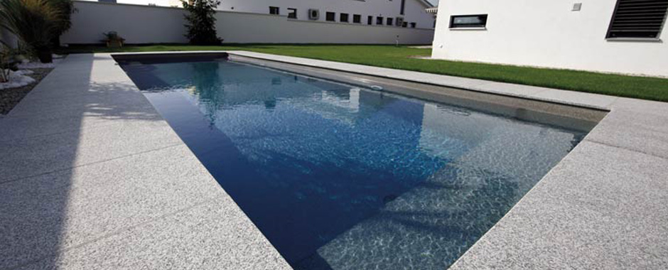 Colle carrelage piscine polyester tendance d co tuiles - Carrelage ceramique pour piscine ...