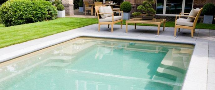 Piscine tendance piscine design et tendance piscines for Piscine tendance