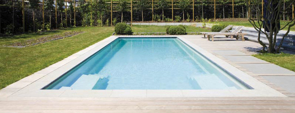 Amenagement piscine exterieur perfect amnagement extrieur enrob alle terrasse rsineal for Exterieur piscine jardin