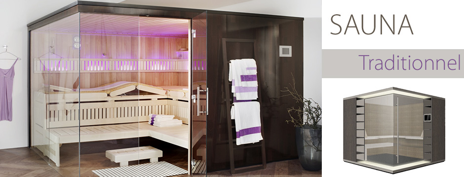 constructeur de sauna traditionnel en nord pas de calais. Black Bedroom Furniture Sets. Home Design Ideas