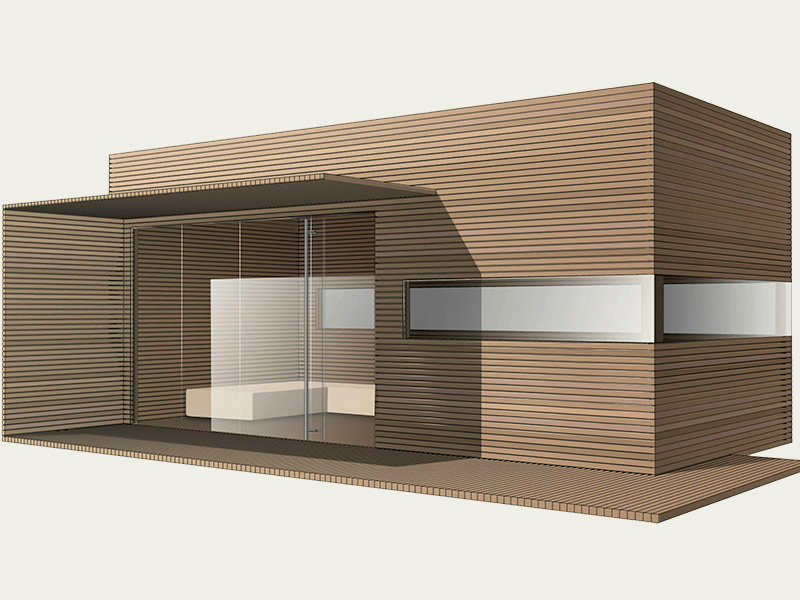 sauna infrarouge exterieur struct sauna infrarouge apollon frjus with sauna infrarouge. Black Bedroom Furniture Sets. Home Design Ideas