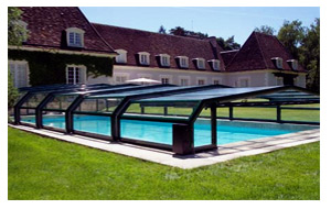 Dispositifs de s curit pour piscine priv e for Securite piscine privee