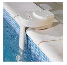 alarme de piscine piscine du nord. Black Bedroom Furniture Sets. Home Design Ideas