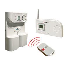 Alarme de piscine piscine du nord for Alarme piscine sensor