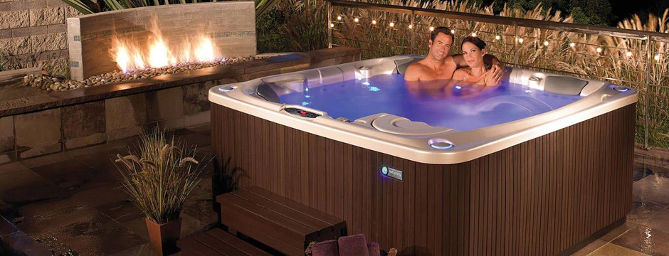 vente spa jacuzzi pas cher simple marvelous jacuzzi. Black Bedroom Furniture Sets. Home Design Ideas