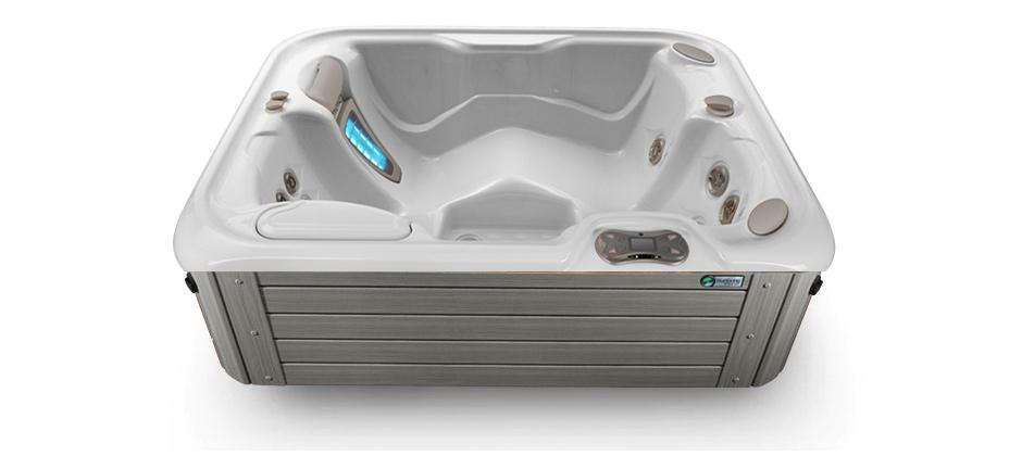 achat et installation de spa 3 places jetsetter piscine du nord. Black Bedroom Furniture Sets. Home Design Ideas