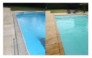 Vente de piscine en nord pas de calais for Piscine pas de calais
