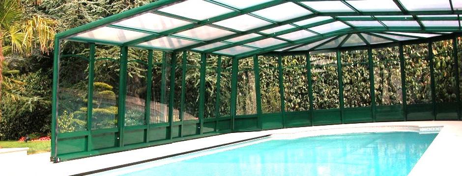 abris piscine marcq en bar ul 59700 piscine du nord. Black Bedroom Furniture Sets. Home Design Ideas
