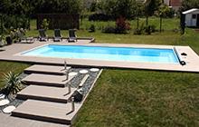 Constructeur piscine bondues 59910 piscine du nord for Construction piscine valenciennes