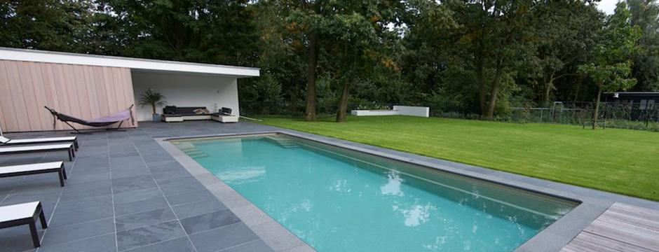 constructeur piscine cambrai 59400 piscine du nord
