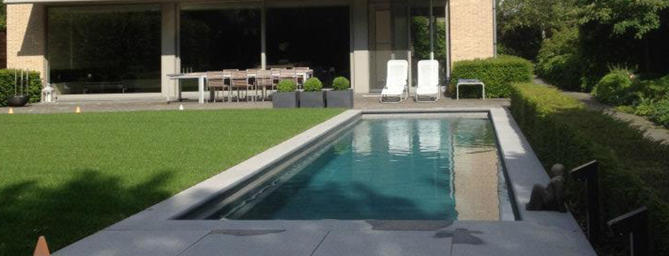 Constructeur piscine douai 59500 piscine du nord for Constructeur piscine