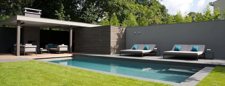 constructeur piscine villeneuve d 39 ascq 59650 piscine. Black Bedroom Furniture Sets. Home Design Ideas