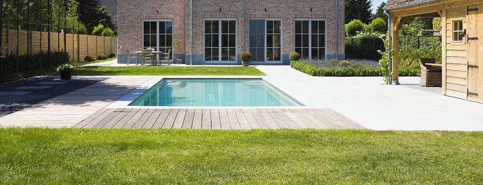 Constructeur piscine lens 62300 piscine du nord for Piscine pas de calais